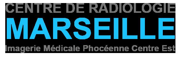 Radiologie Marseille